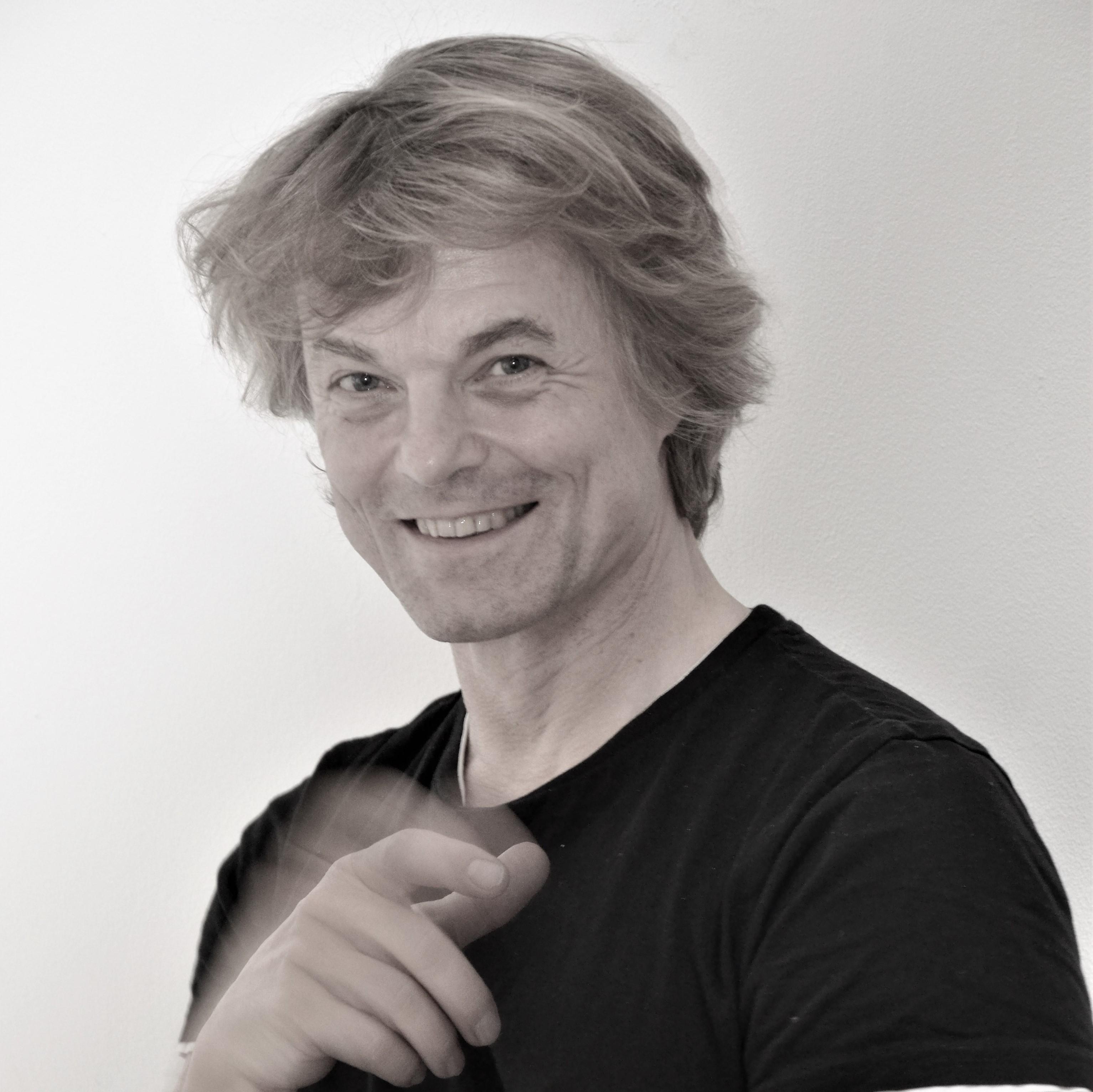 Henrik Kaalund