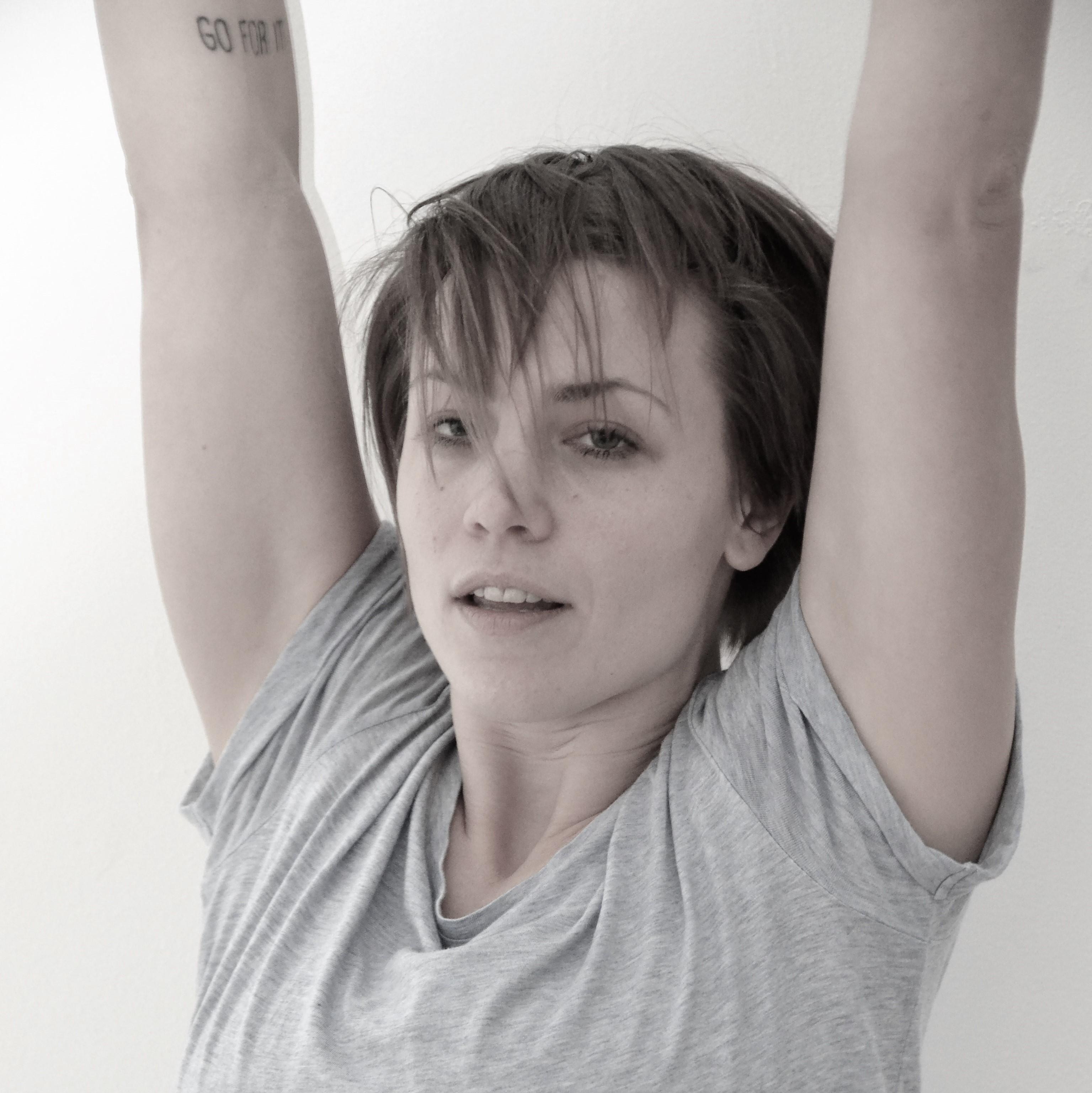 Stephanie Roser
