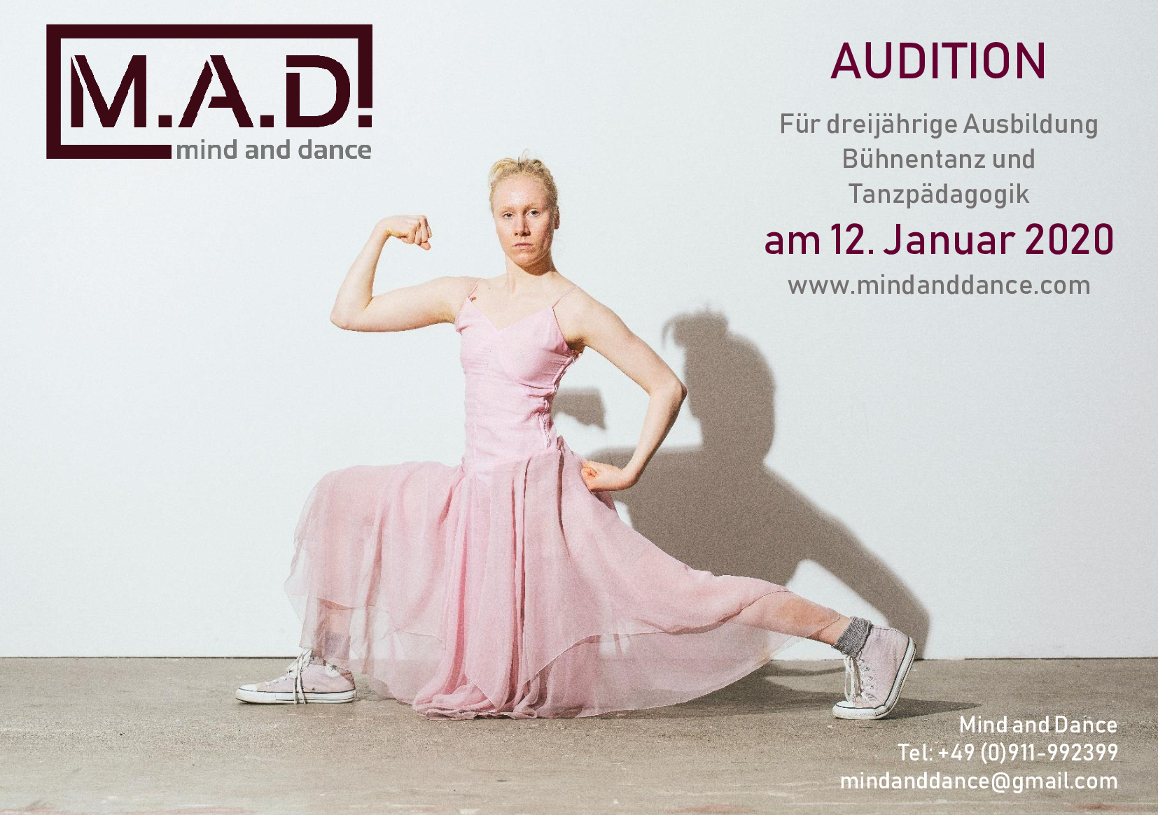 Audition-notice-12.1.2020