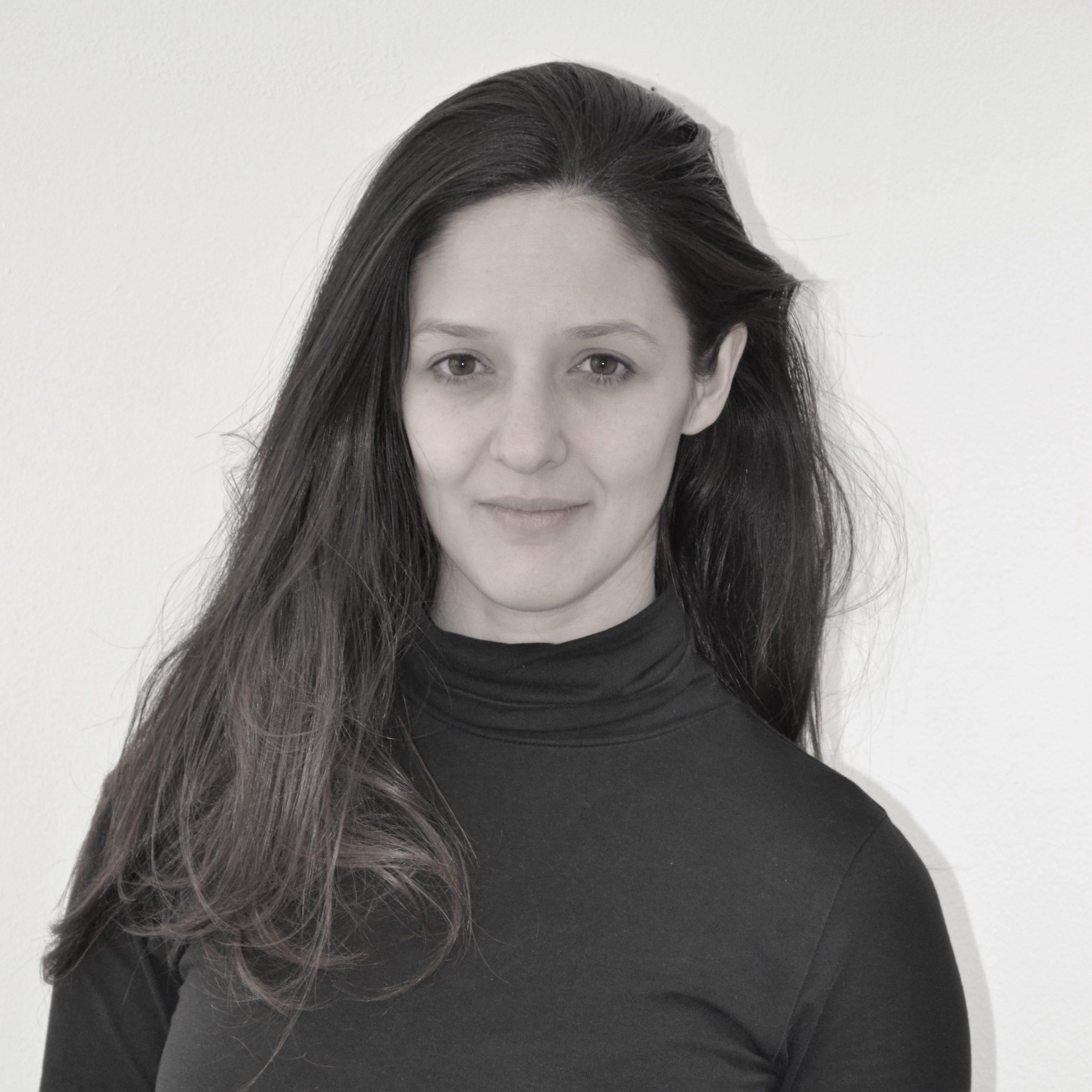 Sophie Antoine