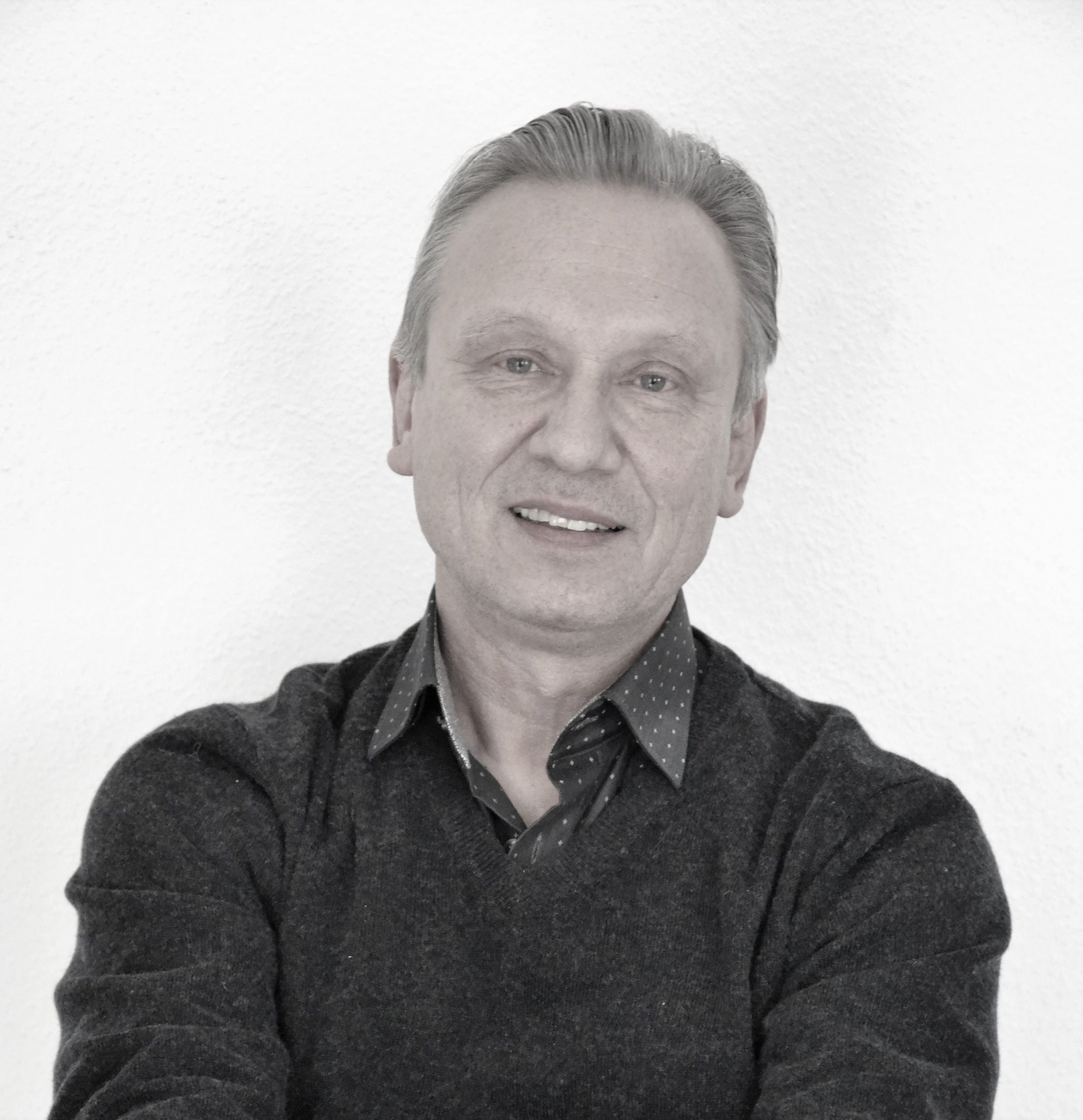 Andrej Matinkin